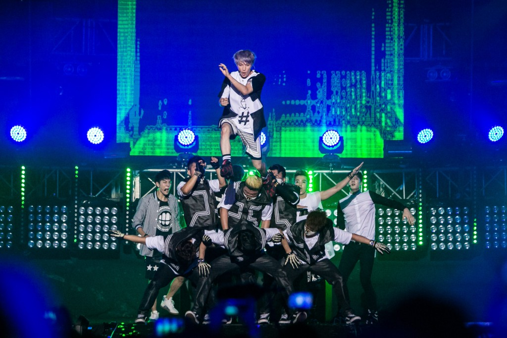 138372-Boys Republic at MTV World Stage Malaysia 2014 Pic 7 (Credit - MTV Asia & Aloysius Lim)-15adeb-original-1408214265