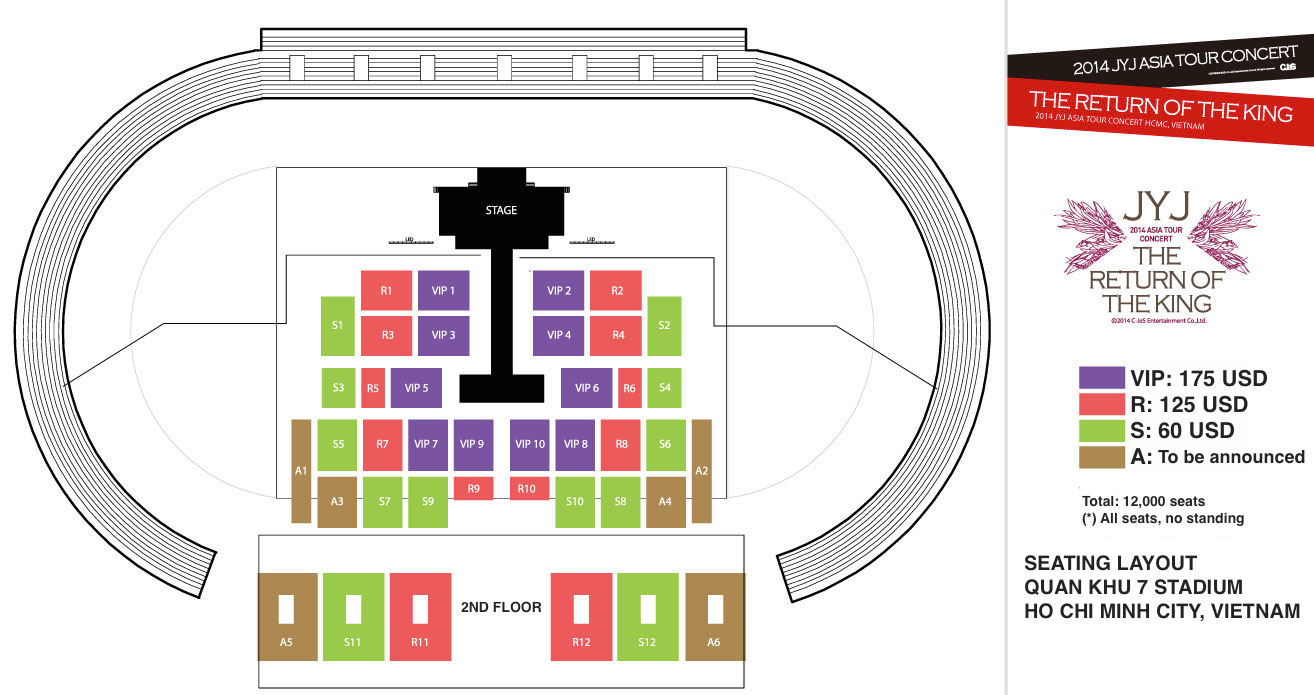 layout-seating-with-ticket-zone_ENG